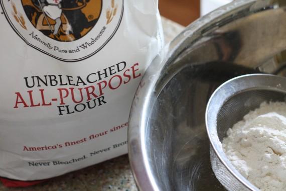 Blueberry Coffee Cake Muffins Food Fix Kitchen