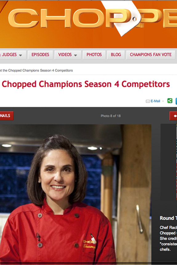 CHOP-CHAMP-SCREEN-SHOT-CROPPED