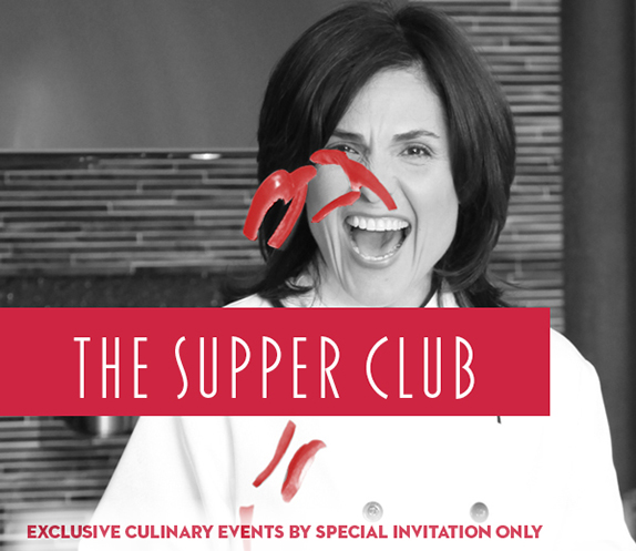 SUPPER-CLUB-MAILER-ART-sized