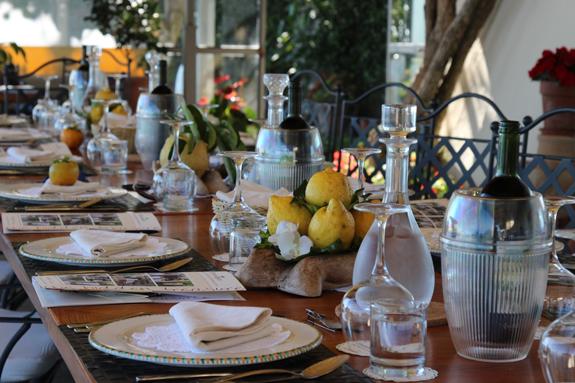 Cooking-Class-Mamma-Agata-Ravello-Amalfi-Coast-Italy-Culinary-Tours-Delectable-Destinations-Carol-Ketelson