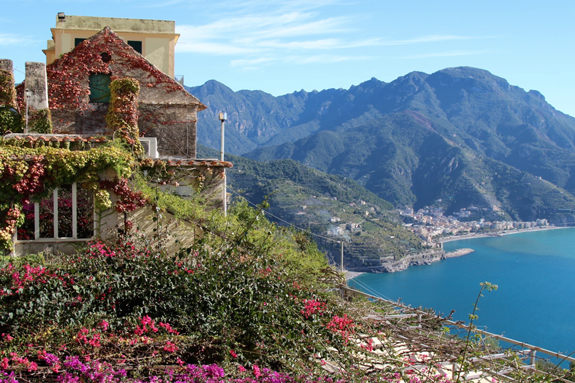 Ravello-Amalfi-Coast-Italy-Mamma-Agata-Cooking-School-Italy-Food-and-Wine-Tours-Delectable-Destinations-Carol-Ketelson