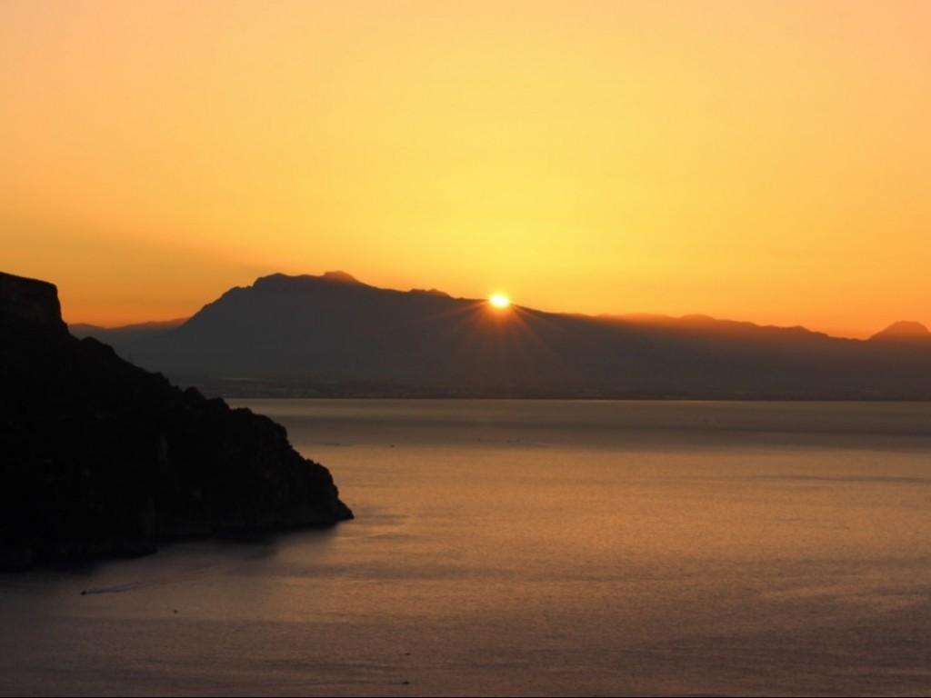 Amalfi-Tuscany-2012-550-e1452545353126-1024x768